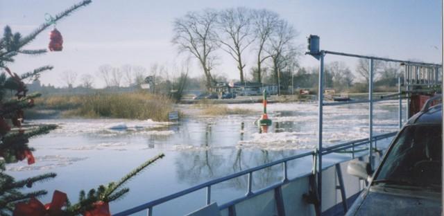 Over de Elbe ook op maat
