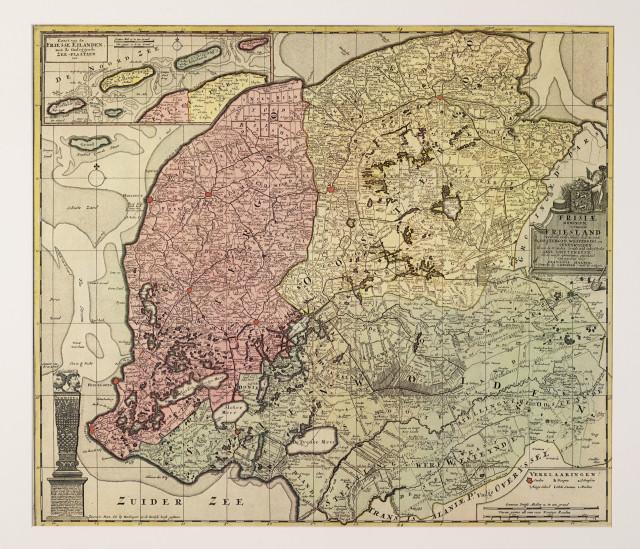 1718_Friesland_B_Schotanus_Francois_Halma