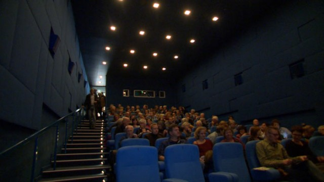 Filmfestival2013-640x360