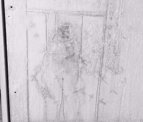 sjoerd-in-de-lift-verkleind-bijgesneden