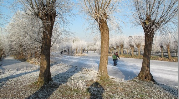 de-vlist-winter-bijgesneden